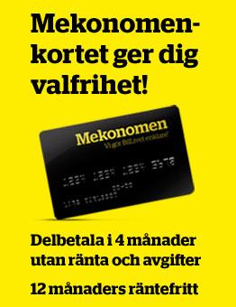 mekonomen_annons